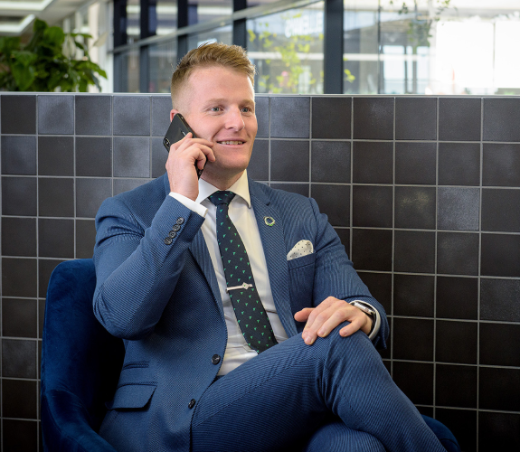 OBrien Real Estate franchise virtual assistant services